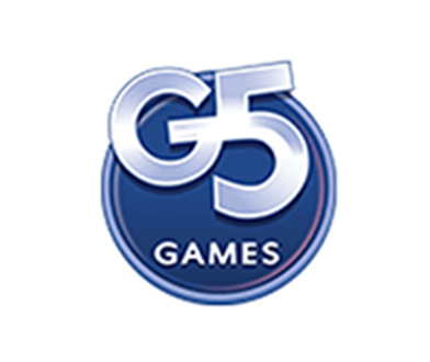 g-5@2x