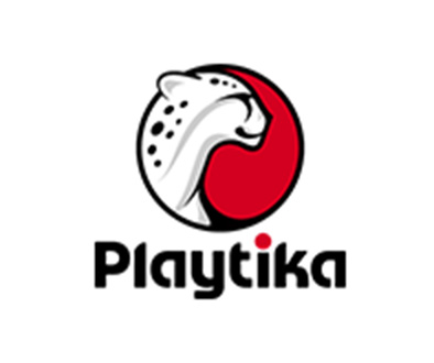 playtika-logo@2x