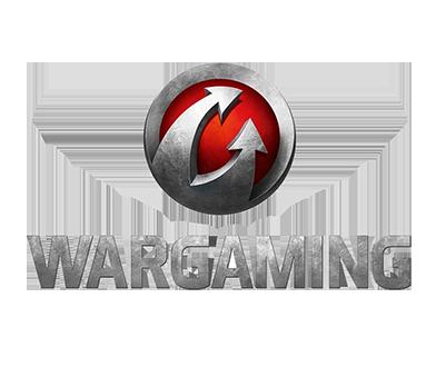 wargaming_1